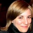 Anna Weinand
