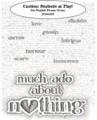 much_ado_poster