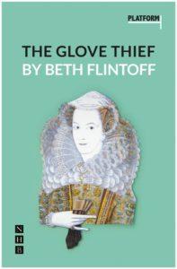 The-Glove-Thief-by-Beth-Flintoff-590x900
