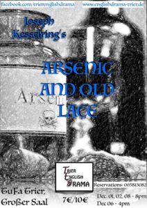01_plakat-arsenic