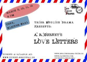 love-letter_poster